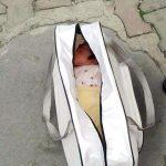 ozel-vicdansizlar-bebegi-cope-atti-2-10809360_o