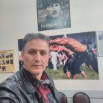 Kemal Sargın