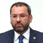 Recep Uncuoğlu