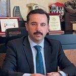 Osman Gökçebaş