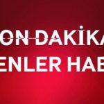 Son Dakika Esenler Haber Logo