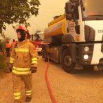Yangın (2)